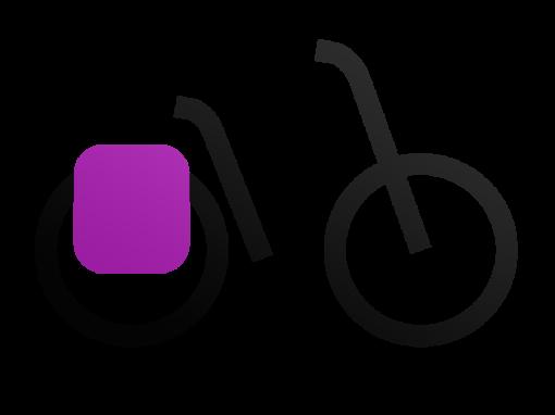 Bikegoals